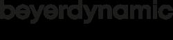 Beyerdynamic Pro