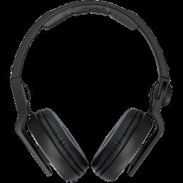Pro sluchátka a headsety