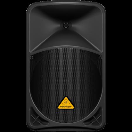 """Behringer Eurolive B112MP3 1000W 12"""" Powered Speaker"""