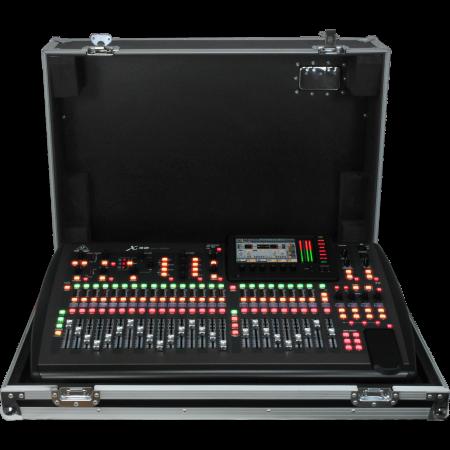 Behringer DIGITAL MIXER X32-TP