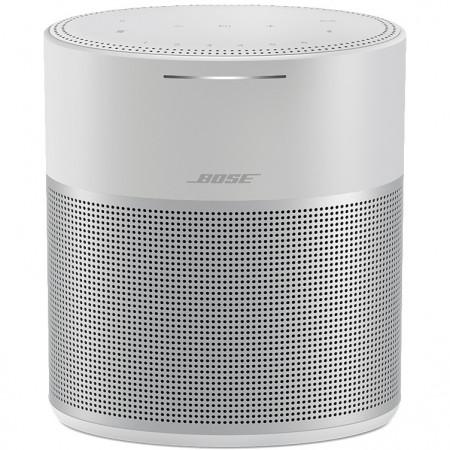BOSE Home Speaker 300 - stříbrný