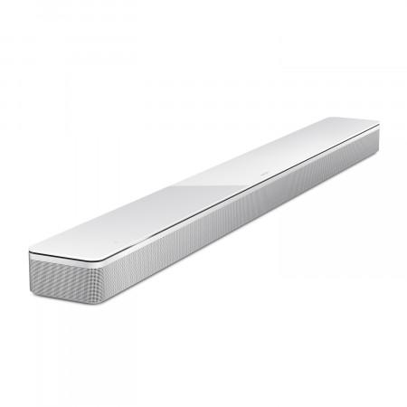 BOSE Soundbar 700 - bílý