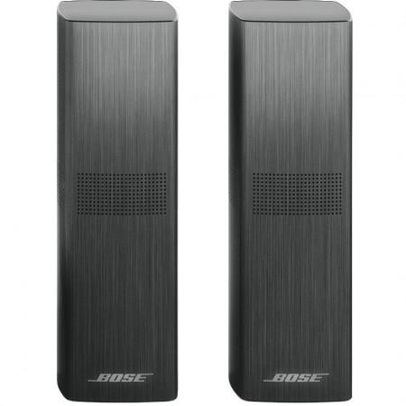 BOSE Surround Speakers 700 - černé