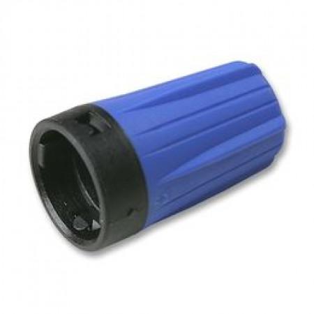 Neutrik BST-BNC-6-BLUE