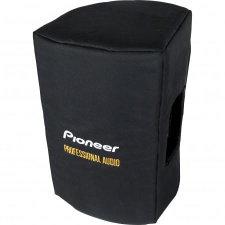 Pioneer Professional Audio CVR-XPRS15