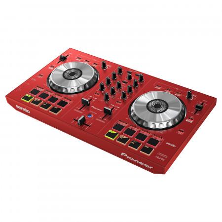 Pioneer DJ DDJ-SB-R