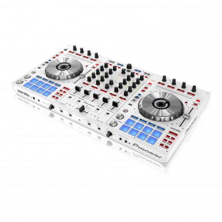 Pioneer DJ DDJ-SX-W