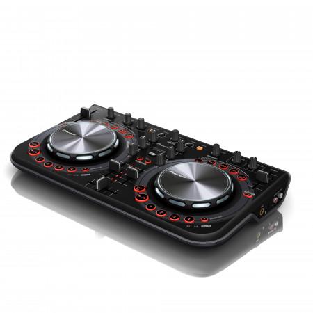 Pioneer DJ DDJ-WeGO2-K