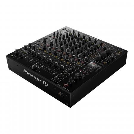 Pioneer DJ DJM-V10 DJ Mixer