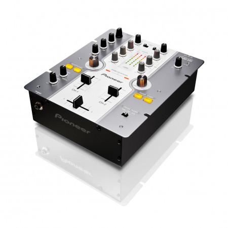 Pioneer DJ DJM-250-W