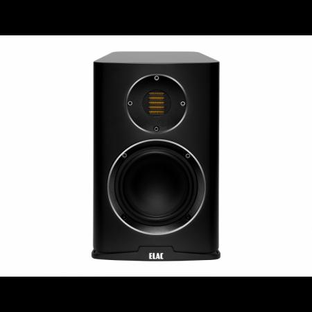 ELAC Carina BS243.4, černý