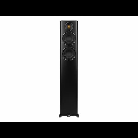 ELAC Carina FS247.4, černý
