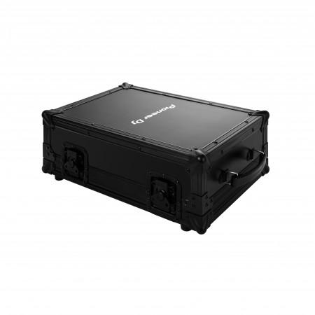 Pioneer DJ FLT-2000NXS2