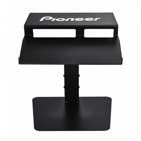 Pioneer DJ PRODJ-RMX-STAND-P