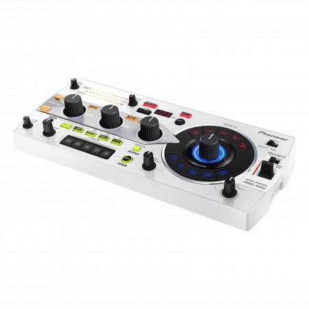 Pioneer DJ RMX-1000-W