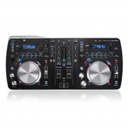 Pioneer DJ XDJ-AERO