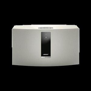 BOSE SoundTouch 30 III - bílý