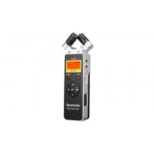 Saramonic SR-Q2M Recorder