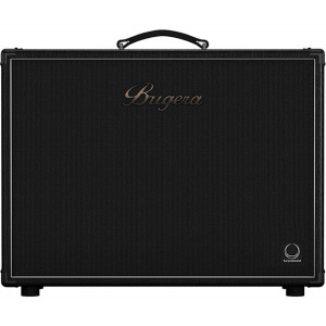 Bugera – kytarový reprobox212TS
