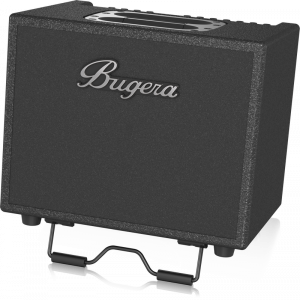 Bugera AC60 Acoustic Instrument Amplifier