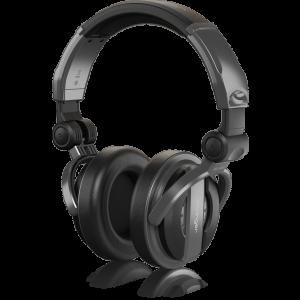 Behringer BDJ 1000 DJ Headphones