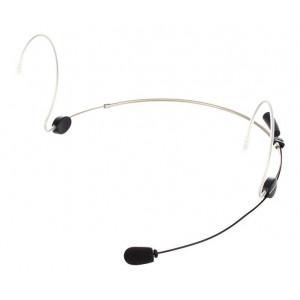 Beyerdynamic TG H56 Headset Microphone (Opus)