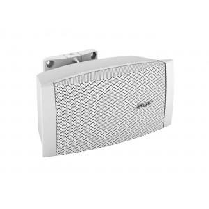 BOSE FreeSpace DS 16SE surface mount loudspeaker
