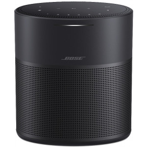 BOSE Home Speaker 300 - černý