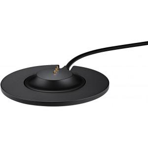 BOSE Portable Home Speaker Charging Cradle černý