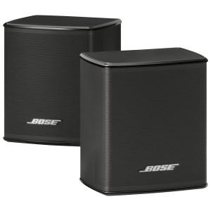 BOSE Surround Speaker - černé
