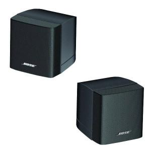 BOSE FreeSpace 3 surface mount loudspeaker