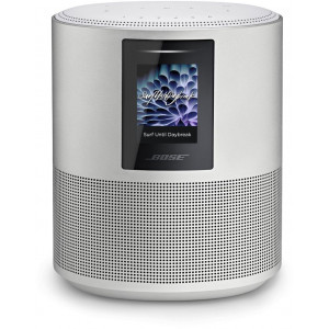 BOSE Home Speaker 500 - stříbrný