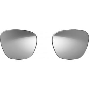 BOSE Lenses Alto style, mirrored silver (polarized) S/M