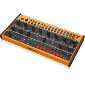 Behringer CRAVE Analog Synthesizer