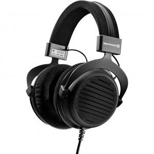 Beyerdynamic DT 990 Black Special Edition 250 Ohm