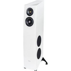 ELAC Concentro S 509, white