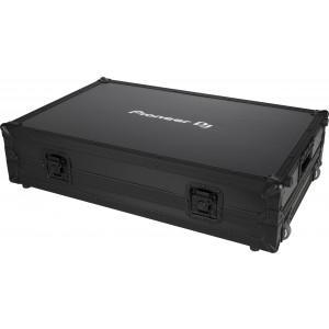 Pioneer DJ FLT-XDJRX2