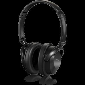 Behringer HC 2000 Studio Headphones