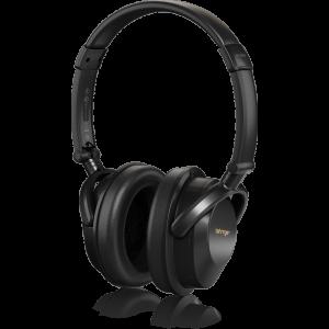 Behringer HC 2000B Bluetooth Headphones