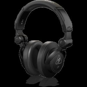 Behringer HC 200 DJ Headphones