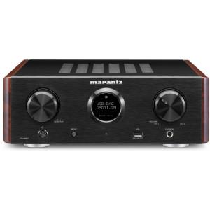 Marantz HD-AMP1 - černý