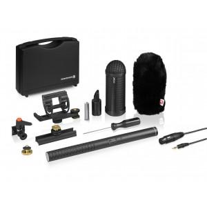 Beyerdynamic MCE 85 BA Full Camera Kit