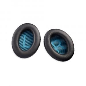Náhradní náušníky BOSE QuietComfort 25 - černé