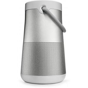 BOSE SoundLink Revolve+ - šedý