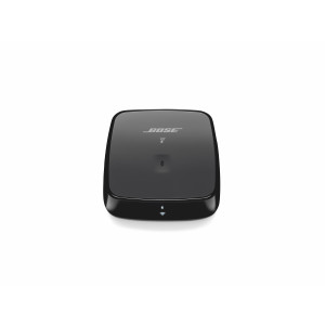 BOSE SoundTouch Wireless Link adaptér
