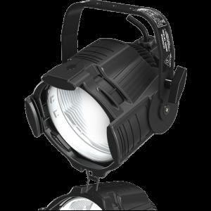 Behringer – reflektor ULTRAPAR UP1200