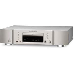 Marantz CD6006 - stříbrno -zlatý