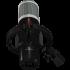 Behringer STUDIO CONDENSER MICROPHONE T-47