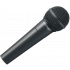 Behringer Dynamic Microphone XM8500