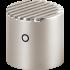 Behringer SINGLE DIAPHRAGM CONDENSER MICROPHONE B-5